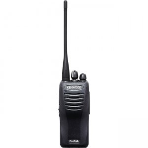 Kenwood ProTalk Two-way Radio TK-3400U16P