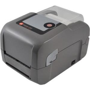 Datamax-O'Neil E-Class Mark III Label Printer EA3-UE-1J001A00 E-4305A