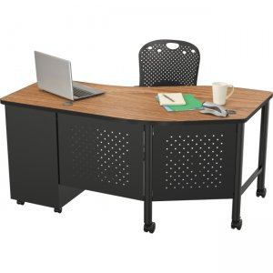BALT Instructor Teacher's Desk II 90591