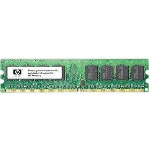 HP - Certified Pre-Owned 8GB DDR2 SDRAM Memory Module 497767-B21-RF