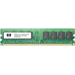 HP - Certified Pre-Owned 8GB DDR2 SDRAM Memory Module 466440-B21-RF