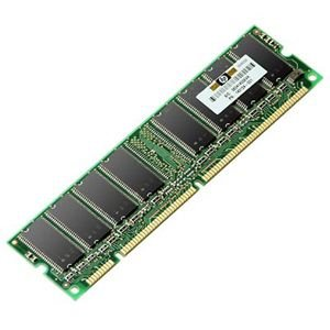 HP - Certified Pre-Owned 16GB DDR2 SDRAM Memory Module 413015-B21-RF