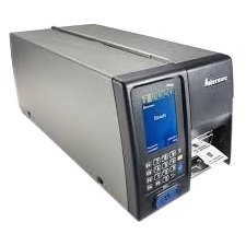 Honeywell Mid-Range Printer PM23TA1400121A10 PM23c