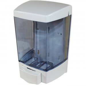 ClearVu Soap Dispenser 9346 IMP9346
