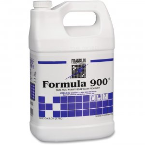 Franklin Chemical Surface Cleaner 967022CT FRK967022CT
