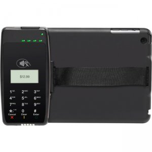 VeriFone Payment Terminal M087-321-10-NAA e335