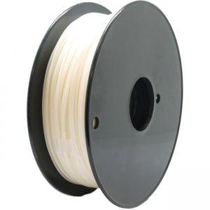 GP3D PVA Filament, 1.75mm, 0.5kg/Roll, Nature 3D-PVA-1.75NT
