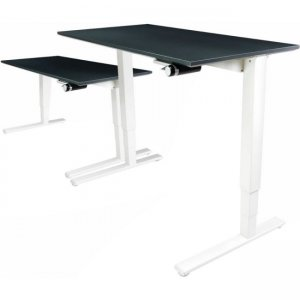 Humanscale Float Utility Table Top SOR6280TA