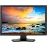 "One World Touch 24"" Performance Multi-Touch Monitor LM-2434-43"