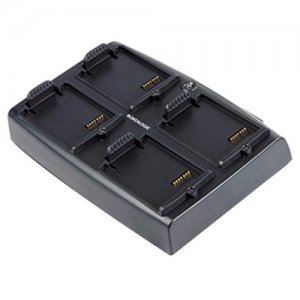 Datalogic Multi-Bay Battery Charger 94A150078