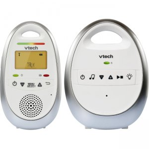 Vtech Child Tracking Device DM521