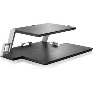 Lenovo Dual Platform Notebook and Monitor Stand 4XF0L37598
