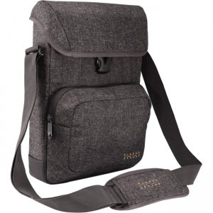Higher Ground Vert 3.0 Carrying Case VRT3.0-013GRY