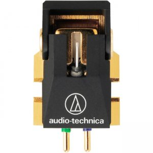 Audio-Technica Dual Moving Magnet Cartridge AT150SA