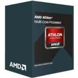 AMD Athlon X4 Quad-core 3.1GHz Desktop Processor AD840XYBJABOX 840