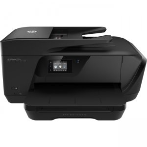 HP OfficeJet Wide Format All-in-One Printer G3J47A#B1H 7510