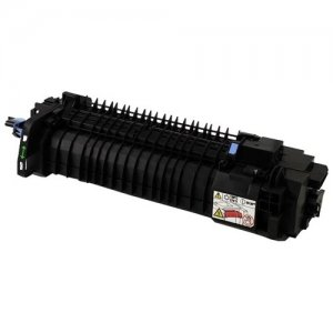 DELL 110 Volt Fuser 200000 Page for S5840cdn Laser Printer -591-BBCQ PT1RY