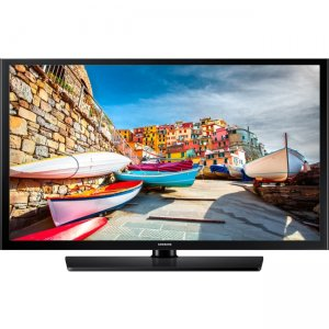 Samsung LED-LCD TV HG40NE478SFXZA HG40NE478SF