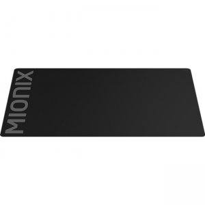 Mionix Alioth Soft Mousepad with Stitched Edges MNX-04-25006-G