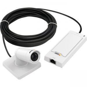 surveillance systems and power protection security from govgroup Yi Home Camera Lifestyle axis network camera 0924 001 p1254