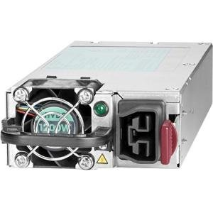 HP - Certified Pre-Owned 1200W Common Slot 380VDC Hot Plug Power Supply Kit 684539-B21