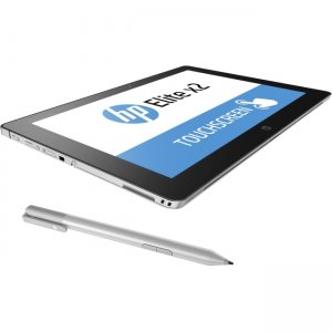 HP Elite x2 1012 G1 Tablet X5H96US#ABA