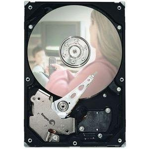 IMSourcing DB35.3 Series Hard Drive ST3250820ACE