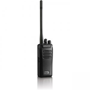 Kenwood ProTalk Digital Two-way Radio NX-240V16P