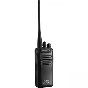 Kenwood ProTalk Digital Two-way Radio NX-340U16P
