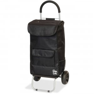 Dbest Shopping Trolley Dolly 01517 DBE01517