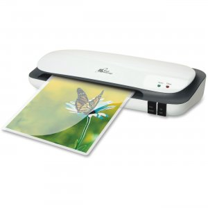 Royal Sovereign Hot/Cool Laminator CL-1223