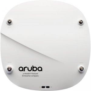Cisco Aironet Wireless Access Point Air Cap3502e A K9 3502e