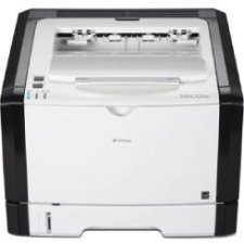 Ricoh Laser Printer 407975 SP 325DNw
