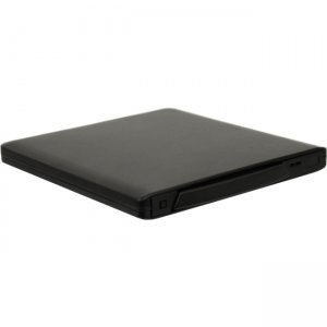 CRU Dock External Enclosure for Use with Removable Drive Carriers 8273-6406-8500 DP27