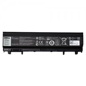 DELL Notebook Battery 451-BBIE