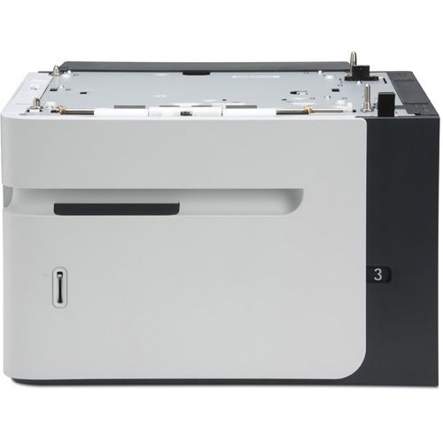 HP 1500 Sheet High-capacity Paper Tray For P4014, P4015 and P4510 Printer Series CB523A