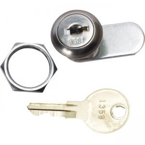 Bosch Lock and Key Set D101