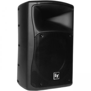 Electro-Voice 15-Inch Two-Way Full-Range Loudspeakers ZX4