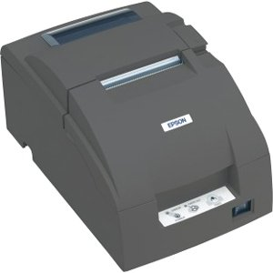 Epson TM-U220 Receipt Printer C31C514A8271 TM-U220B