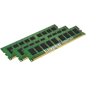 Cisco 8GB DDR3 SDRAM Memory Module UCS-MR-1X082RX-A