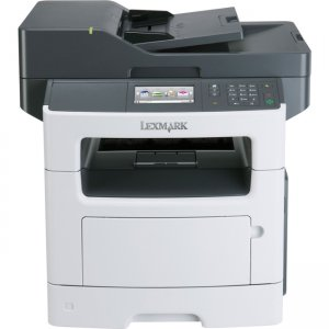 Lexmark Laser Multifunction Printer 35S3319 MX511DE