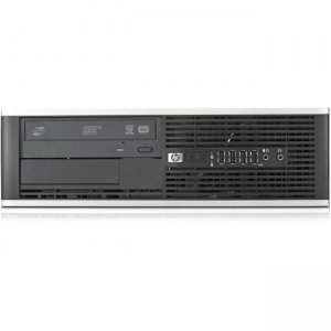 HP Business Desktop Pro 6305 Desktop Computer D7H88UC#ABA