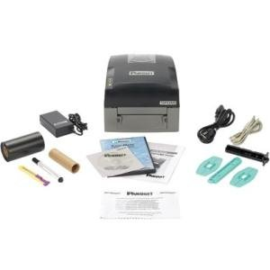 Panduit Thermal Transfer Label Printer TDP43ME-KIT TDP43ME