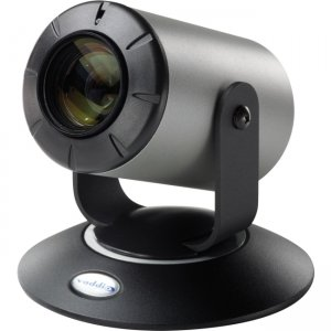 Vaddio ZoomSHOT 20 Video Conferencing Camera 999-6920-000
