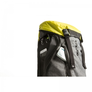 "Incase 17"" Laptop Backpack CL55580"