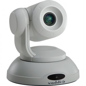 Vaddio ConferenceSHOT 10 Video Conferencing Camera 999-9990-000W