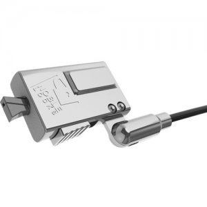 MacLocks Cable Lock DXPS13BRW