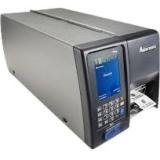 Honeywell Mid-Range Printer PM23CA1100000401 PM23c