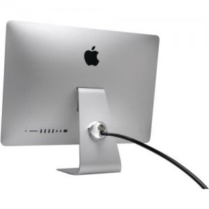 Kensington SafeDome Cable Lock for iMac - Master K67917M