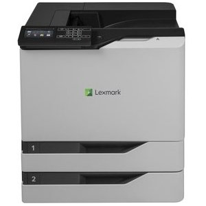 Lexmark Color Laser 21KT004 CS820dte